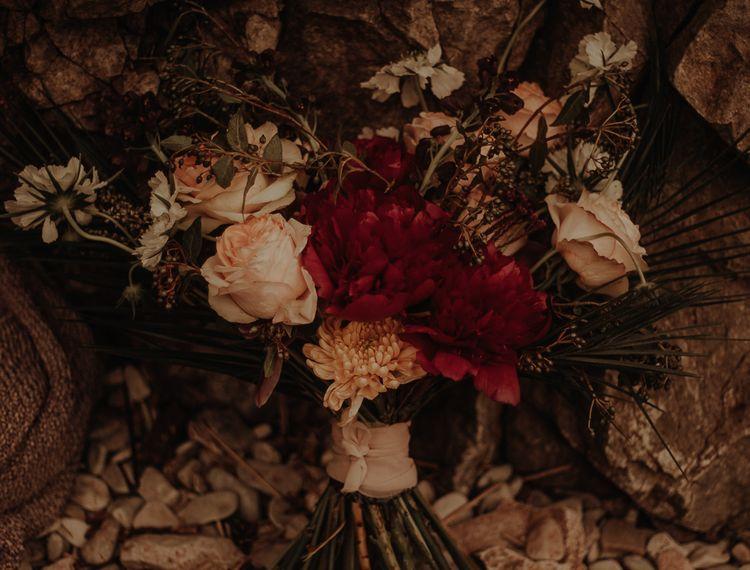 红色红红玫瑰和红袜和红袜