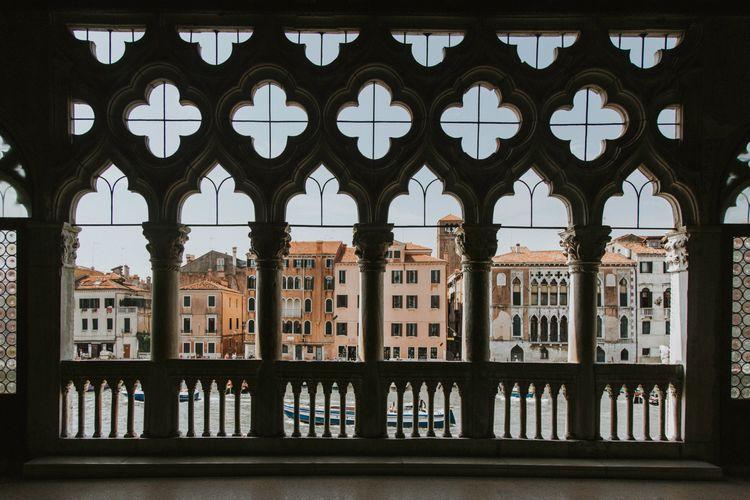 westlake photography venezia balcony 2 2