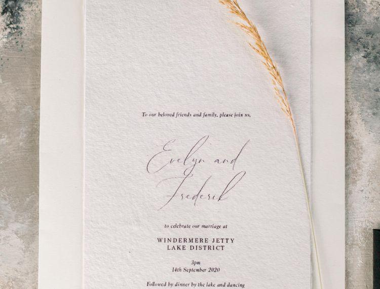 酒店的蜜月套房酒店的婚礼