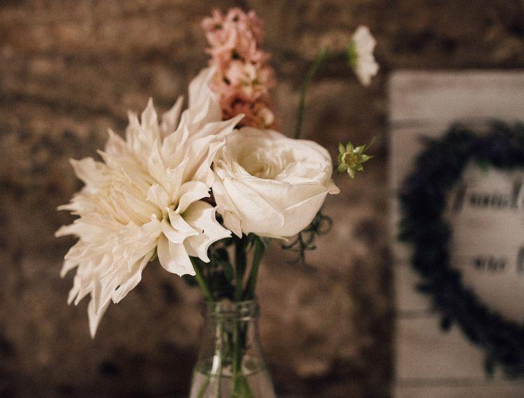 婚礼装饰装饰装饰的地方