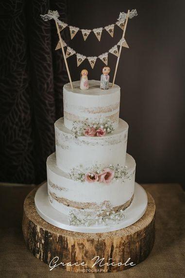 deliciously divine cake design 35781362 2159736057595712 4233953424384720896 o