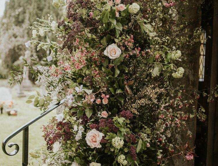 粉色和粉红玫瑰