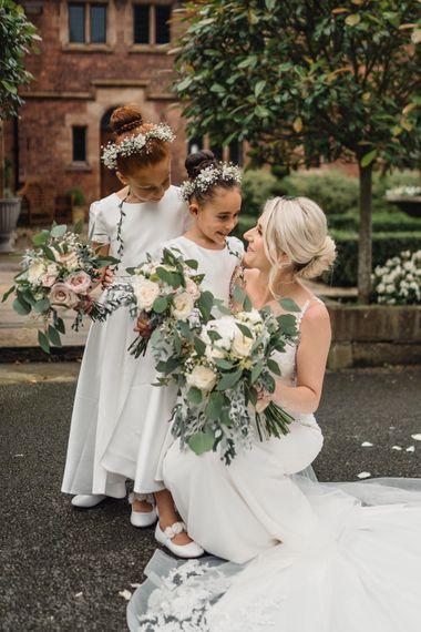 Rebecca Searle Photography Laura and Ricardo Wedding  (47 of 131)