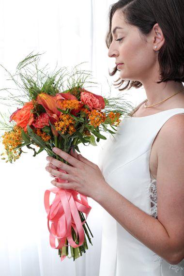 so blooming beautiful deisgns 3c2a6926 edit