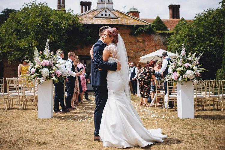 RMW Cambridge wedding photographer 1