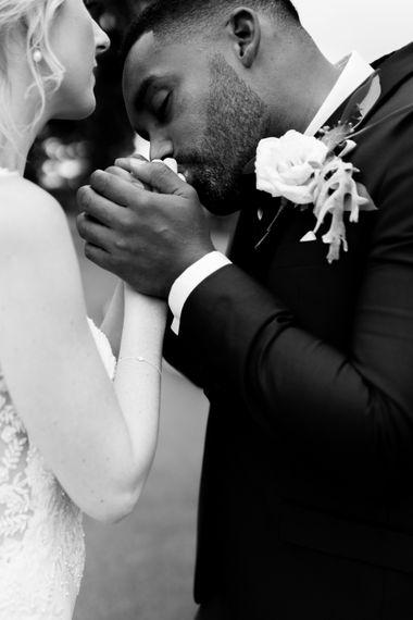 Rebecca Searle Photography Laura and Ricardo Wedding  (101 of 131)