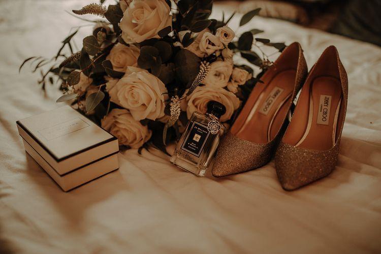 吉米·布莱尔,婚礼,葡萄酒和雪白葡萄酒和婚礼