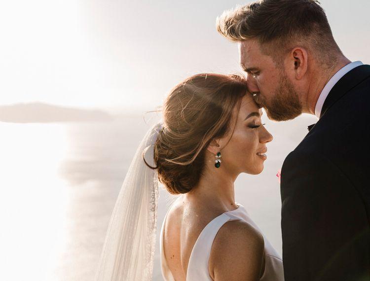婚礼上的婚礼上的婚礼照片里有一张奥斯卡·福斯特的照片
