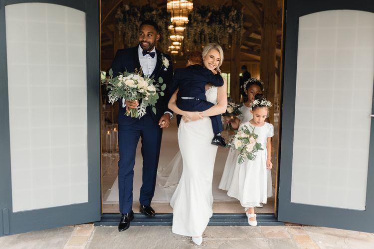 Rebecca Searle Photography Laura and Ricardo Wedding  (28 of 131)