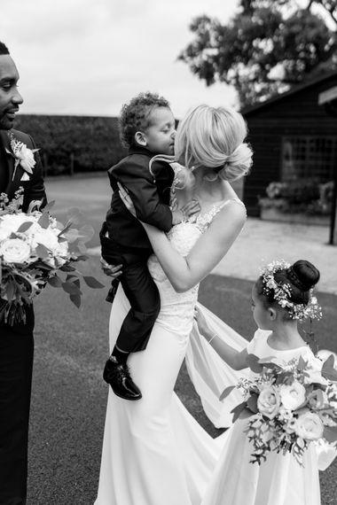 Rebecca Searle Photography Laura and Ricardo Wedding  (31 of 131)