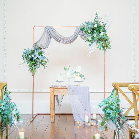 eucalyptus events 054nkp11577