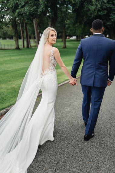 Rebecca Searle Photography Laura and Ricardo Wedding  (102 of 131)