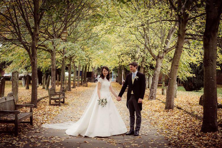 wonderful events english wedding autumn by wonderful events
