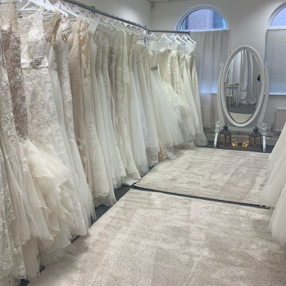 preloved perfect bridal d2aafe64 4c24 4183 9aa7 27a974ed65f4