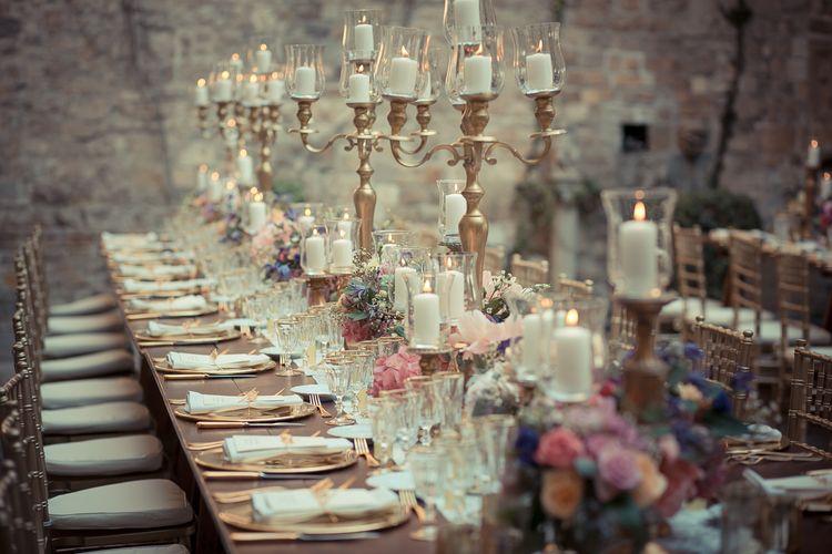 blanc weddings blog 24