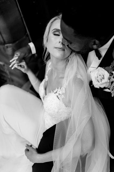 Rebecca Searle Photography Laura and Ricardo Wedding  (112 of 131)