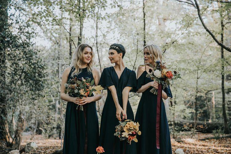 rewritten bridesmaids 280a3391