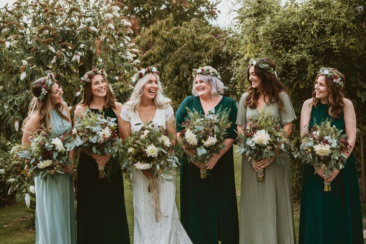 benni carol photography benni carol photography rock my wedding2
