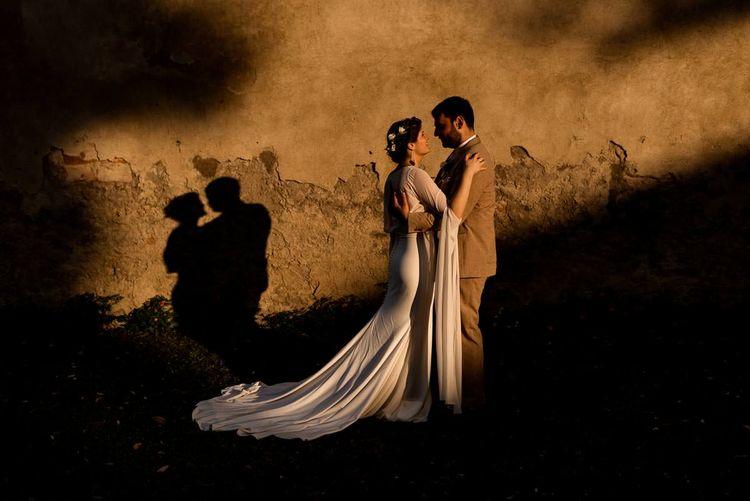 London Wedding Photographer Will Patrick RMW 11