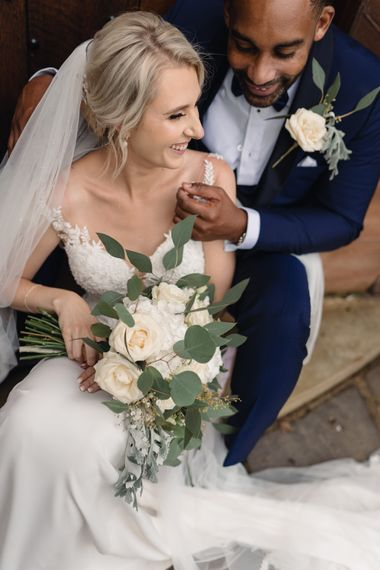 Rebecca Searle Photography Laura and Ricardo Wedding  (114 of 131)