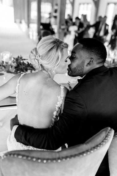 Rebecca Searle Photography Laura and Ricardo Wedding  (23 of 131)