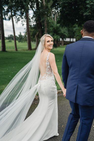 Rebecca Searle Photography Laura and Ricardo Wedding  (107 of 131)