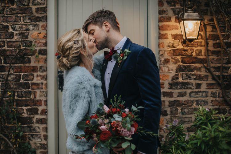 wild floral couture sasha  tom wedding 610