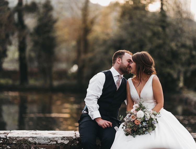 新娘新娘新郎
