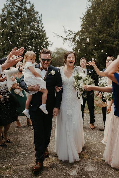 virginia photography anran devon wedding 0058 2