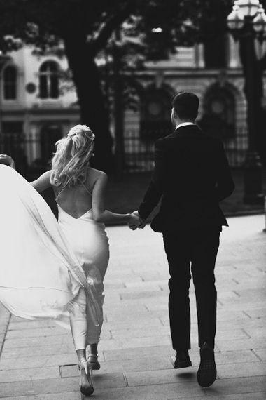 ytz wedding photography 111