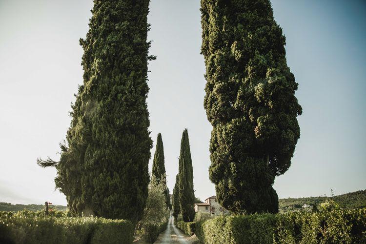 rosapaola lucibelli photographer pakistani wedding villa catignano 001