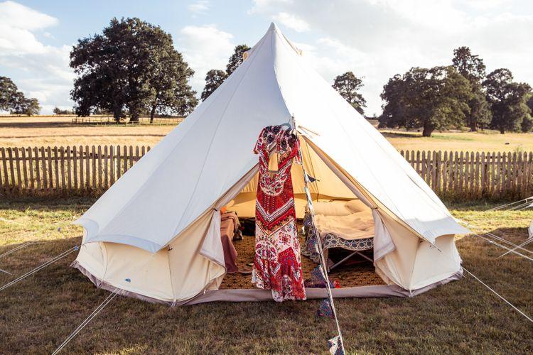 elusive locations weddingcasty teddy2018 305