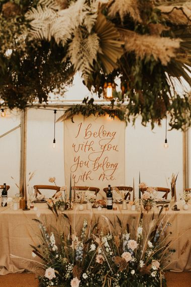 darina stoda becca tom wedding darina stoda photography rock my wedding 46