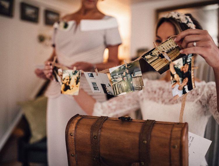 婚礼开幕式是一场婚礼的礼物