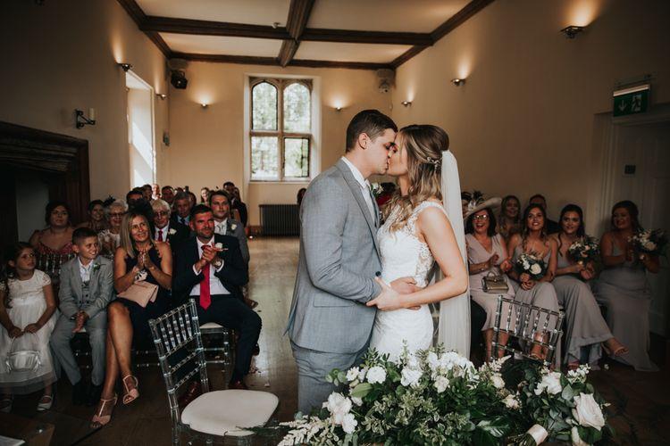 ZitaRobbie Wedding 332