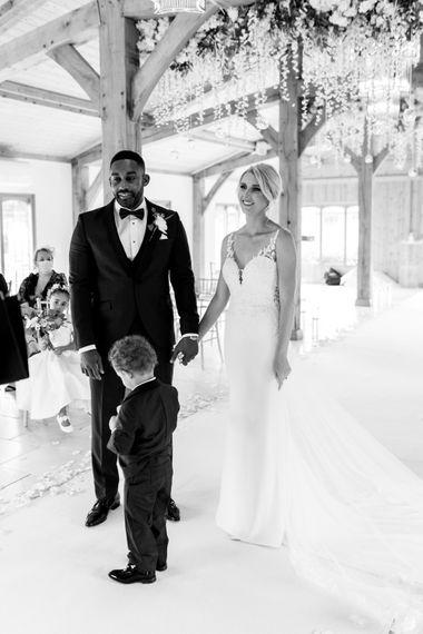 Rebecca Searle Photography Laura and Ricardo Wedding  (18 of 131)