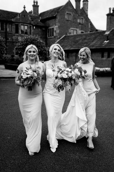 Rebecca Searle Photography Laura and Ricardo Wedding  (59 of 131)