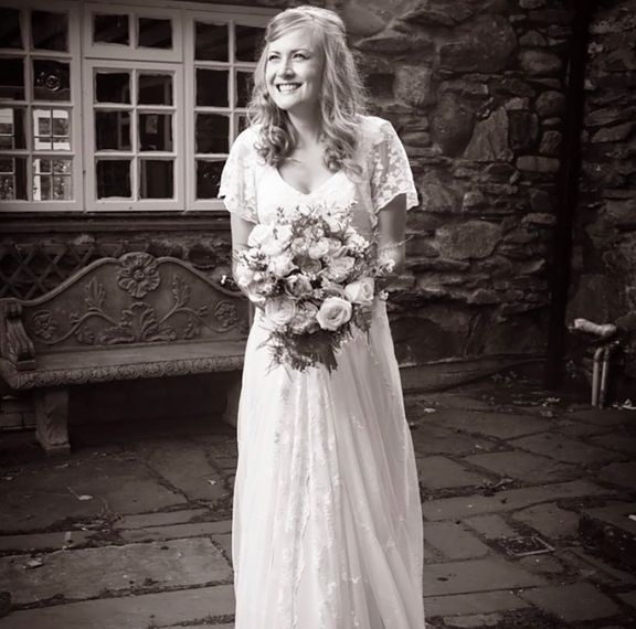 the sustainable bride katiebwrmw