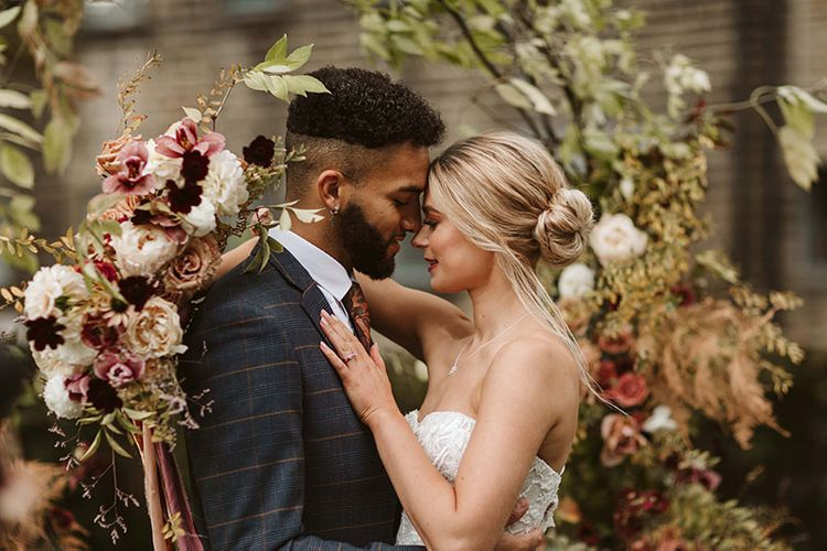 hannah rachael weddings workshop pondenmill freyaraby 141