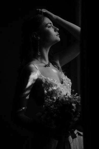 yidaki studio wandering weddings photo yidaki studio 10