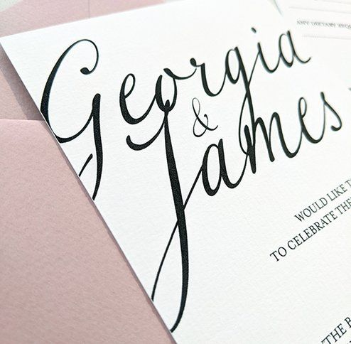 francesca norton wedding stationery fnws 2