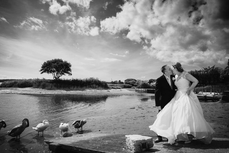 lucy boynton photography 6 the newly weds 28