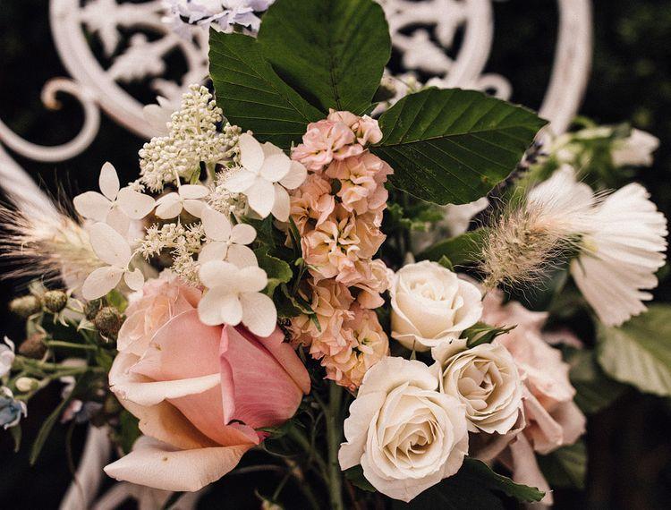 粉色粉色和玫瑰花瓣