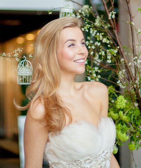 catherine bailey make up artist hair stylist maria 1 crop