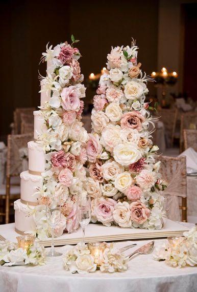 deliciously divine cake design img 1930