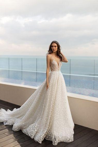 lotte rose bridal img 7448