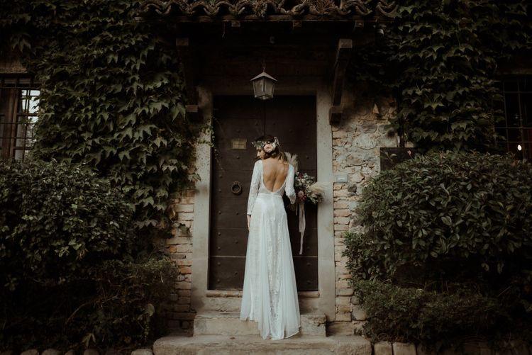 yidaki studio wandering weddings photo yidaki studio 17