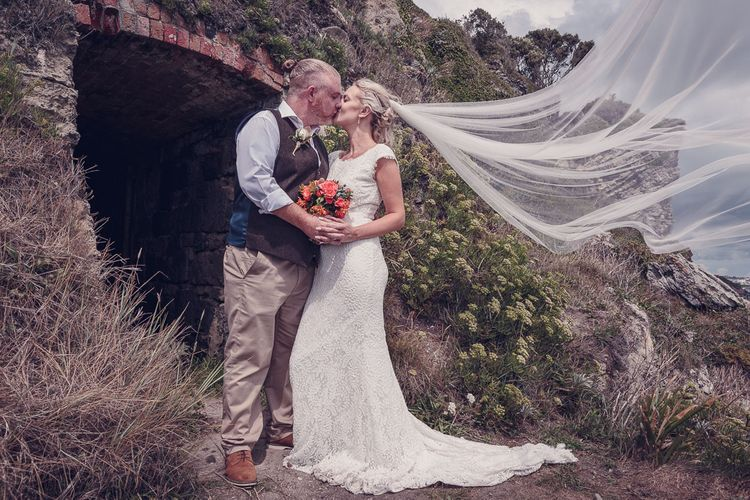 lucy boynton photography jenna  ricky wedding lucy boynton photography 30
