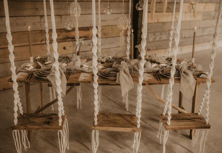 the little wedding warehouse rmw4