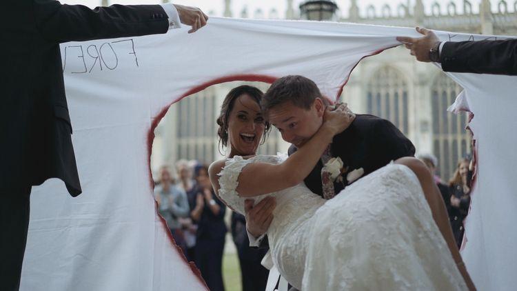 mike savory wedding films instagram.00 06 21 07.still042